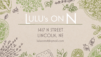 Lulus Header_small2.png