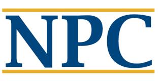 National Press Club: Freelance Workshop
