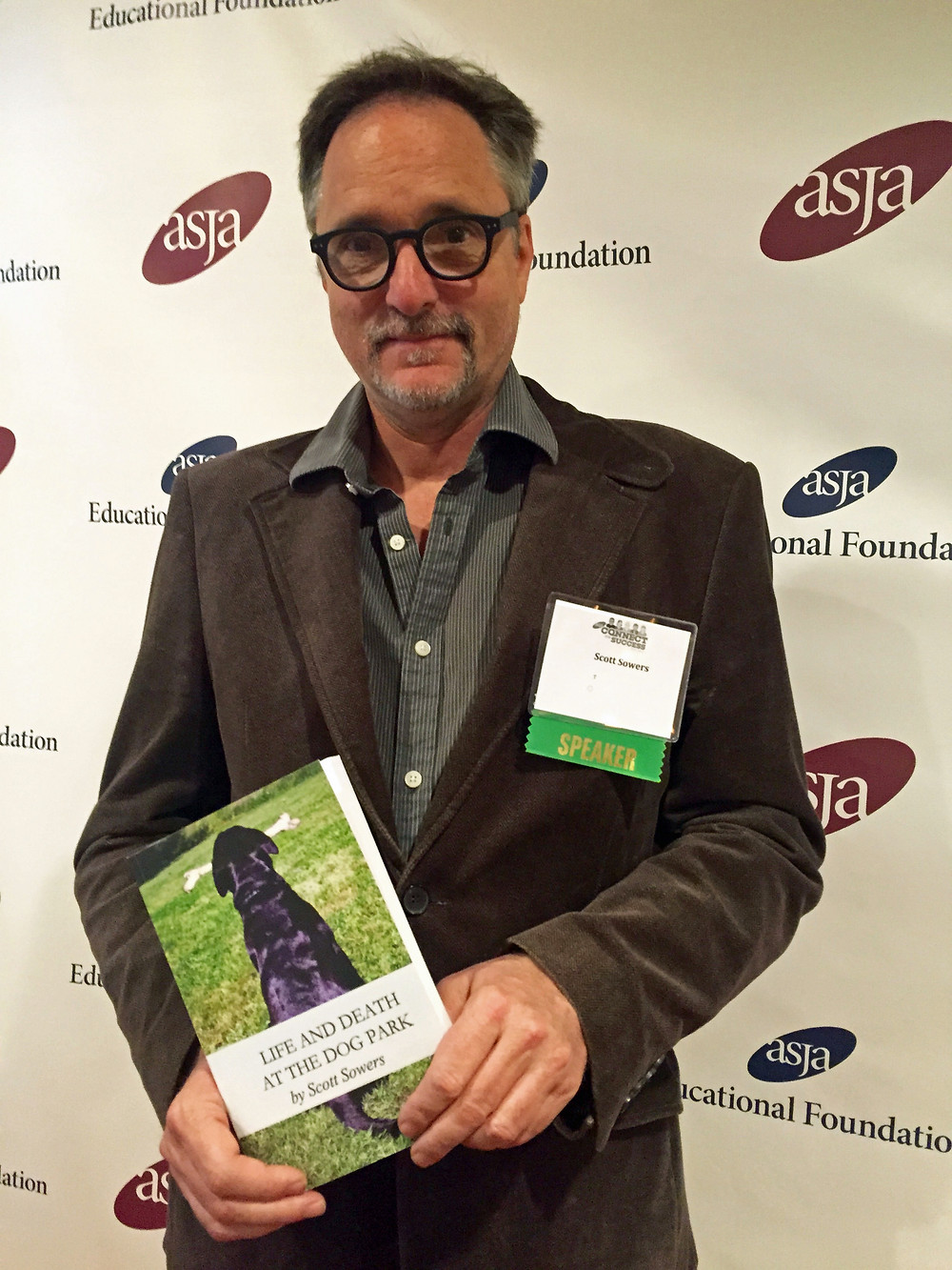 Scott Sowers and Book.jpg