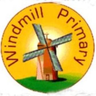 Windmill logo.jpg