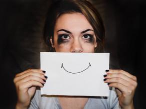 Psicologia: sempre com total confiança, segurança e confidencialidade!