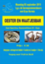 affiche oesters.JPG