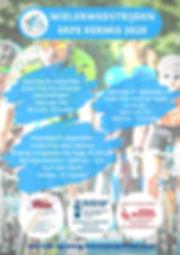 Kopie van Affiche Erpe kermis 2020.jpg
