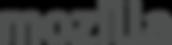 Mozilla_gray_wordmark.png