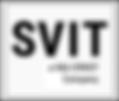 SV logo 2020 box zw.png