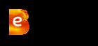 EB-Logo_3c_pos.png