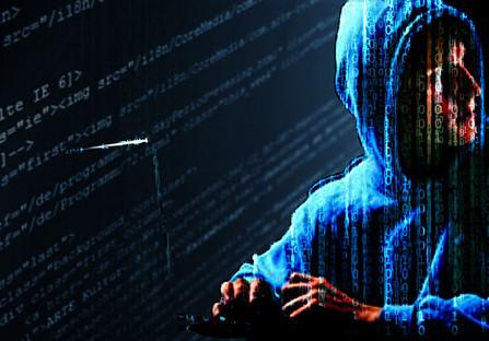 Deepfake, Deep $#!t and Some Advice
