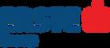 1200px-Erste_Bank_logo.png