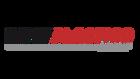 logo_wolfplastics.png