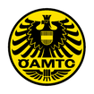 oeamtc_logo.png