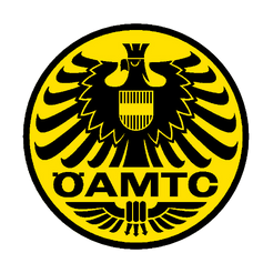 oeamtc_logo.png