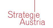 strategieaustria-facebookshare-startseit