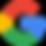 2000px-Google__G__Logo.png