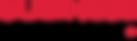 Business Models Inc logo.png