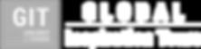 GIT logo 2020 zw neg.png