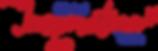 git19_logo.png