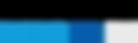 2000px-GoPro_logo_light.png