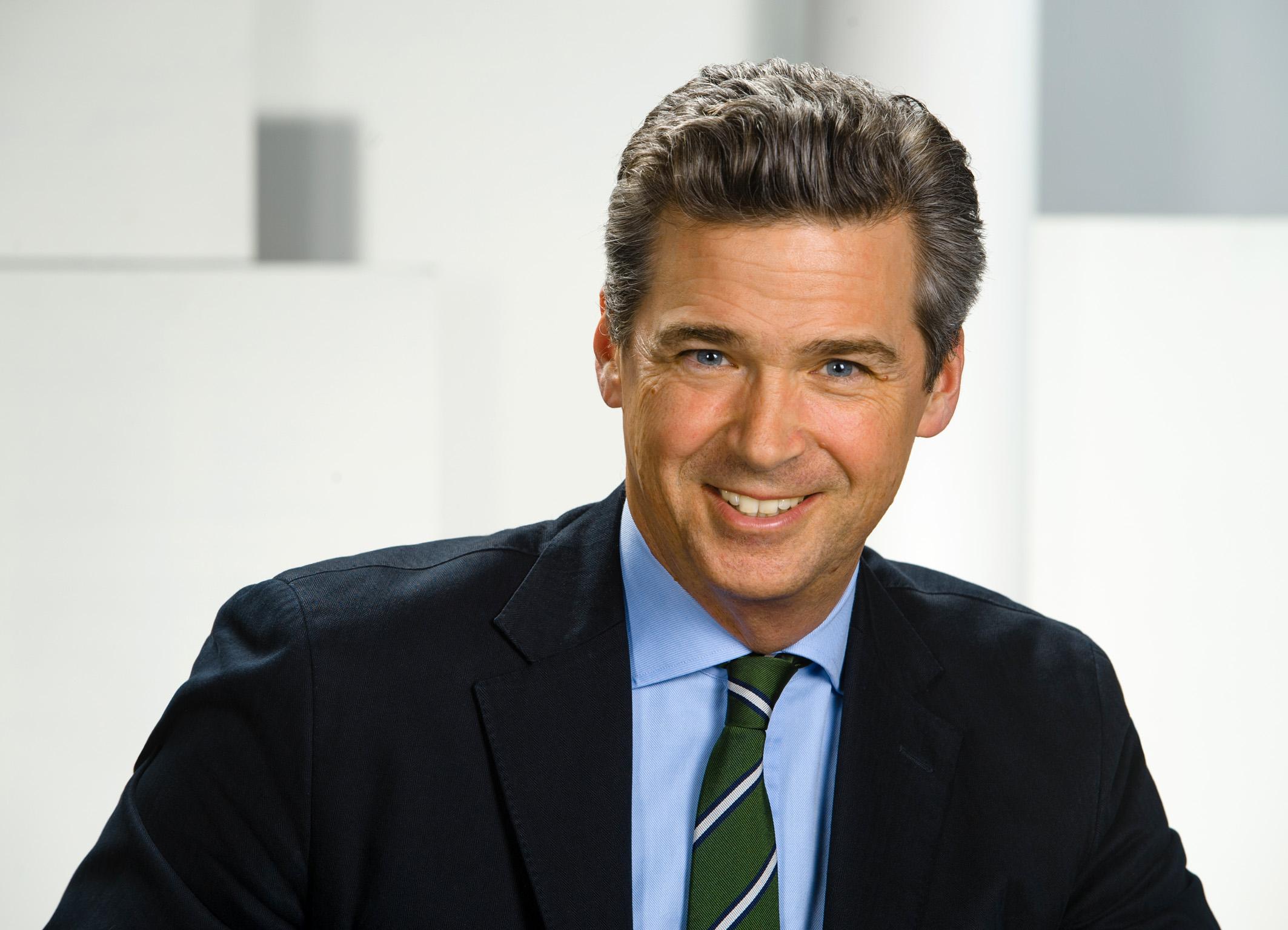 Andreas Gnesda