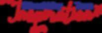 svit16_logo.png
