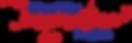 svip18_logo.png