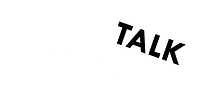 SCHoT_Logo_bold_neg.png