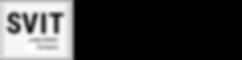 SV logo 2020 zw.png