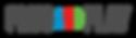 Plug-and-Play-Logo.png