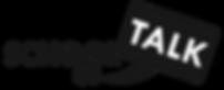 SCHoT_Logo_bold.png