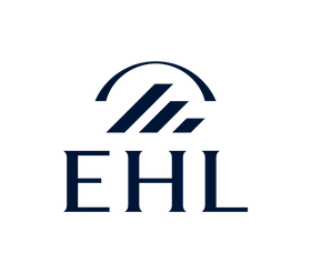 1558702569_ehl_logo_simple_stacked_rgb_w