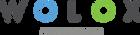 wolox_logo.png