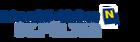 logo_st_poelten.png