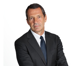 Frank Cancelloni