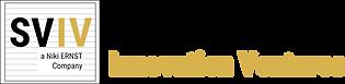SVIV logo 2020.png