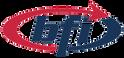 logo_bfi.png