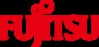 1280px-Fujitsu-Logo.png