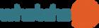 channels_176_fl14_logo_53a0d3bd93ed0989.