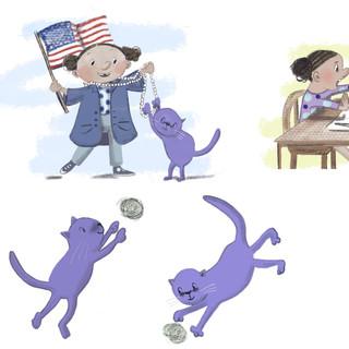 Purple cat color studiesredo.jpg