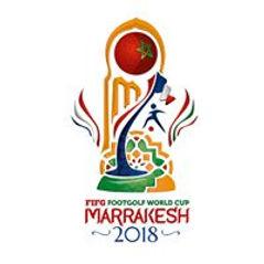 Mundial Marruecos.jpg
