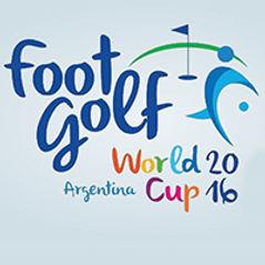 logofootgolf2016.jpg
