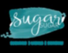 Sugaring Portland