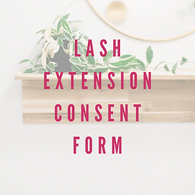 lash extension consent form.png