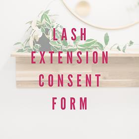 lash extension consent form.png