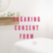 New Client CONSENT (1).png