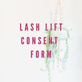 lash lift consent form.png
