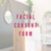 facial client consent form (1).png