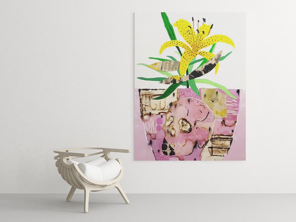 minimal-art-print-mockup-featuring-a-mod