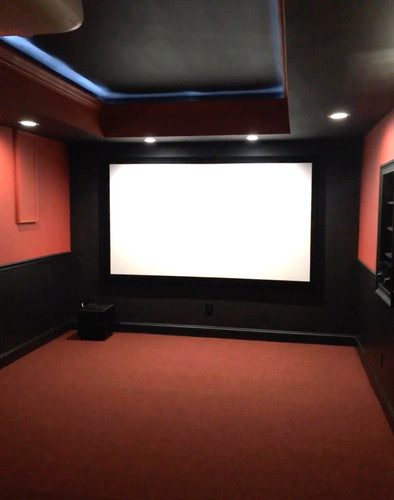 Remodeled Basement Theater 1.jpg