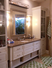 Remodeled Bathroom 16.2.jpg