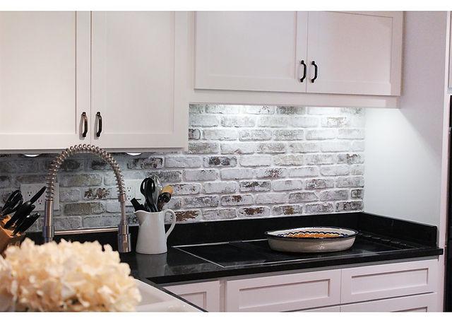 Photoshop Carol Kitchen Website.jpg