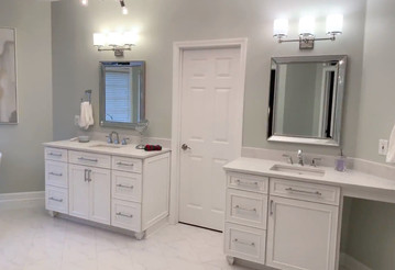 Remodeled Bathroom 17.2.jpg